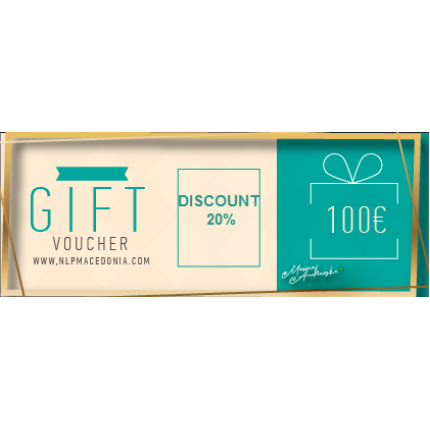 Systemic Coaching Voucher Gift in USD 97